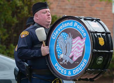 051116 Lorain County Police Memorial