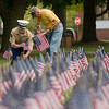 091113  Never Forget 9/11