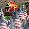 091113  Never Forget 9-11 (4)