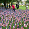 091113  Never Forget 9-11 (10)