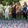 091113  Never Forget 9-11 (3)