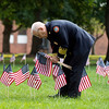 091113  Never Forget 9-11 (5)