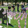 091113  Never Forget 9-11 (7)