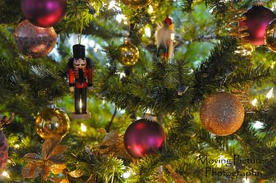 Promont Christmas