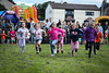 2017 Ferry Fair Childrens Races and Tug O' War, Thursday 10th August. Image © Words & Pictures