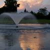 fountain thunderhead