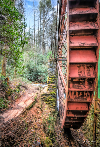 Raines Mill (5)