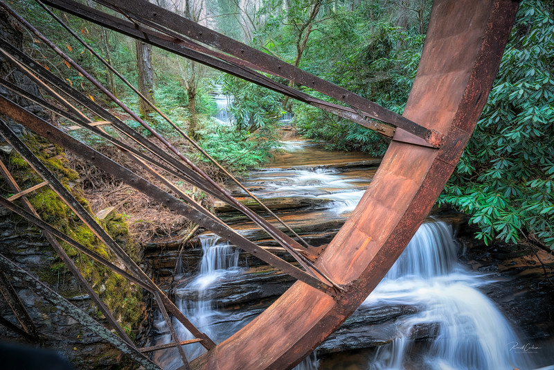 Raines Mill (1)