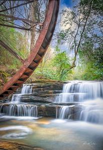 Raines Mill (3)