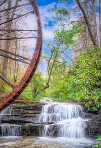 Raines Mill (2)