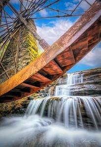 Raines Mill (4)