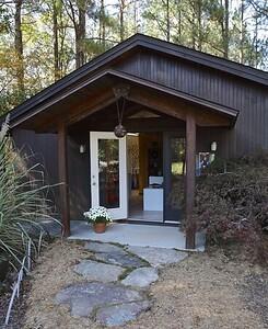 Linda's Studio - NiwaGallery.com