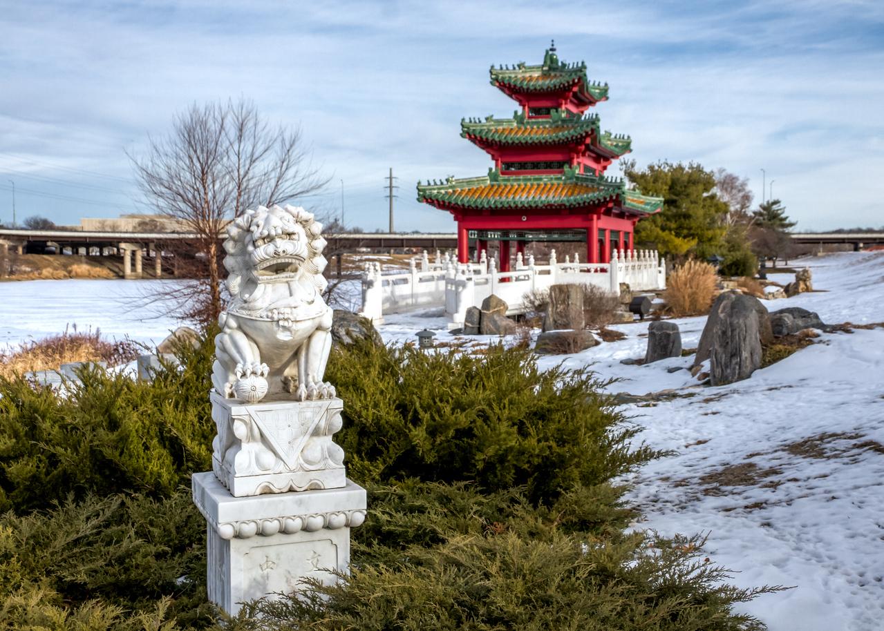 Des Moines Winter 2014 (15 of 53)