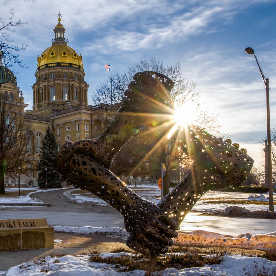 Des Moines Winter 2014 (8 of 53)