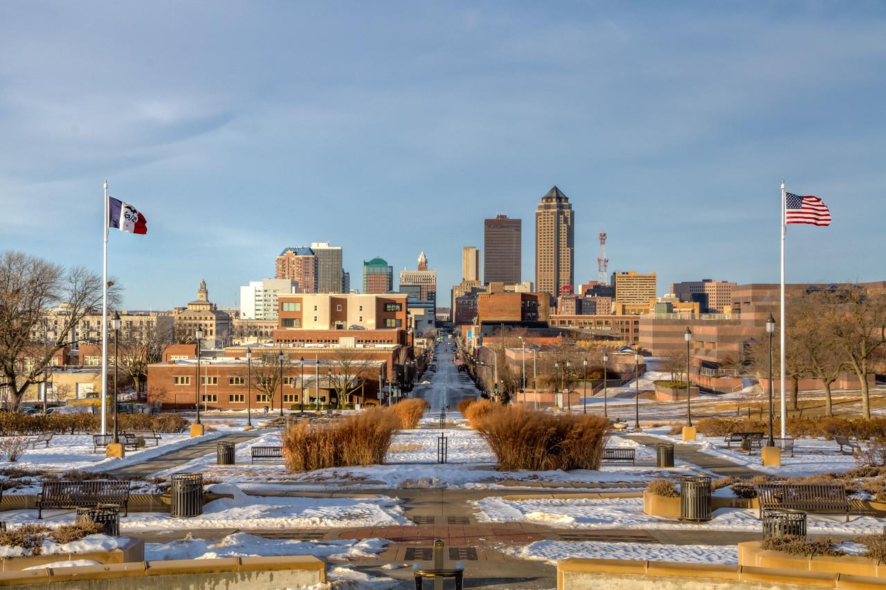 Des Moines Winter 2014 (2 of 53)