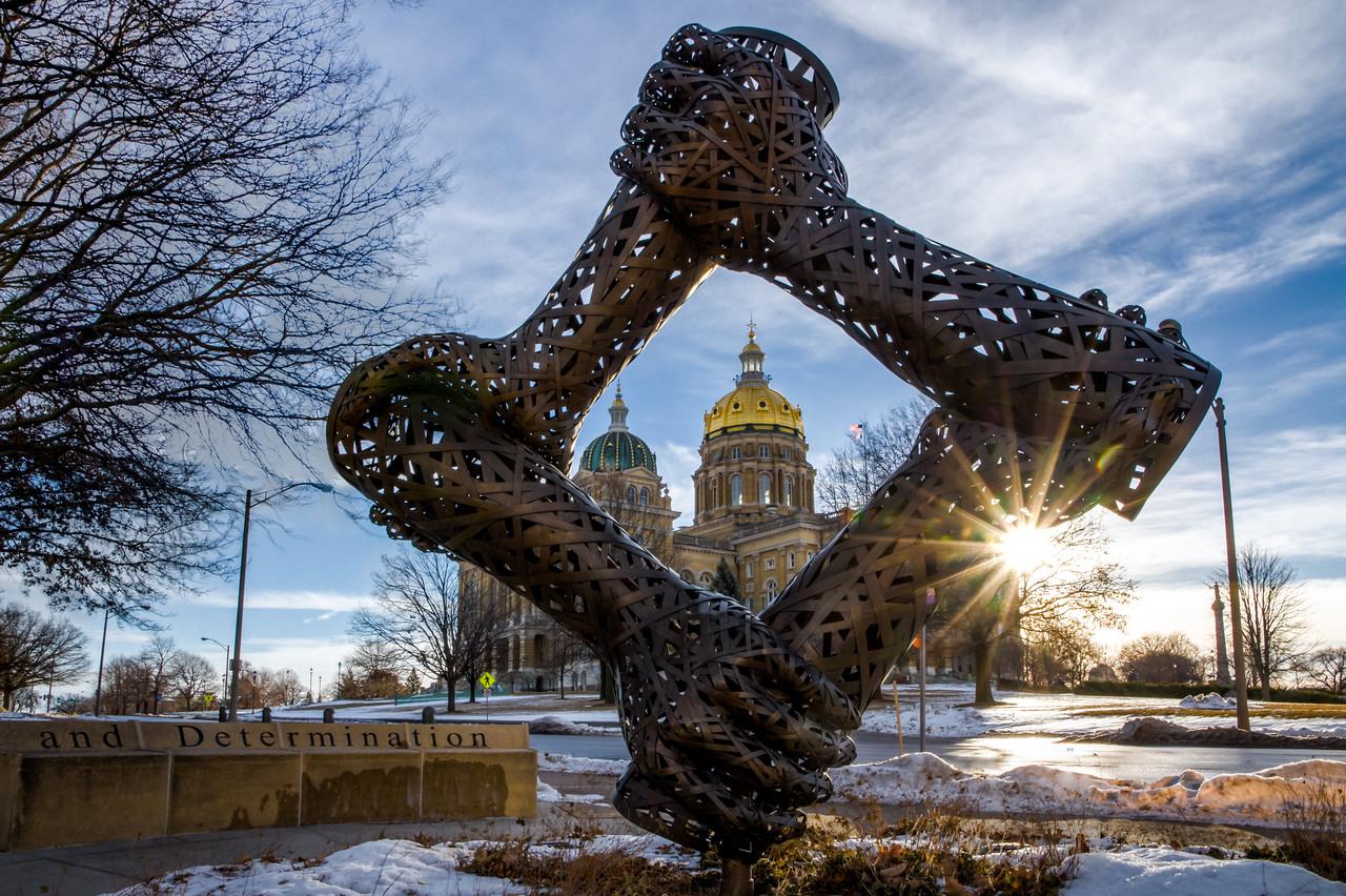 Des Moines Winter 2014 (7 of 53)