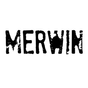 MERWIN GENERAL GRAPHICS