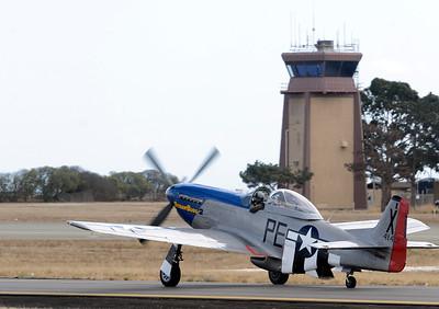 California International Airshow Salinas 092714