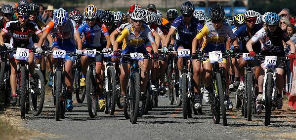 State Mountain Bike Champs. 051114