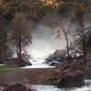 Bells Rapids;