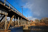 20130217_Hokey_Bridge_Project_018_out
