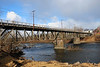 20130217_Hokey_Bridge_Project_005_out
