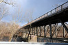 20130217_Hokey_Bridge_Project_006_out