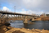 20130217_Hokey_Bridge_Project_004_out