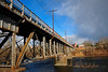20130217_Hokey_Bridge_Project_019_out