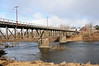 20130217_Hokey_Bridge_Project_003_out