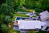 20160813_Drone_Aerial_008