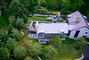 20160813_Drone_Aerial_007