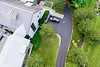 20160813_Drone_Aerial_009