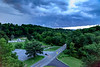 20160813_Drone_Aerial_011