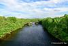 20170527_Coplay_Bridge_sm_019