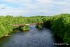 20170527_Coplay_Bridge_sm_018