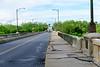 20170527_Coplay_Bridge_sm_005