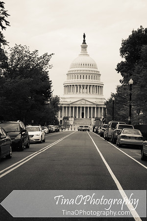 The Capitol East Side