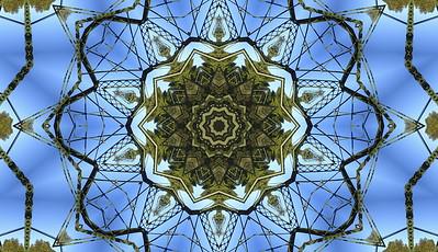 Guerneville-Bridge_0000_Background copy