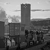 Flagstaff Industrial