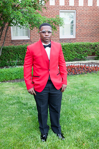 Robichaud High School held their 2016 prom at the Detroit Yacht Club on Belle Isle Friday, May 27. Photos by Matt Thompson, Copyright 2016 Press & Guide