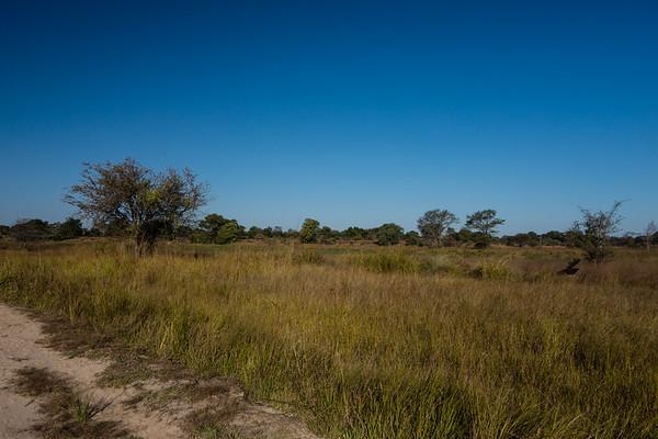Namwei, Katima, Caprivi Namibia