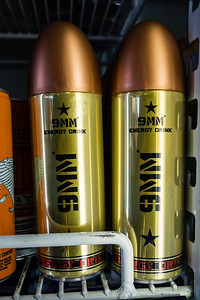9mm energy drink. Windhoek, Khomas Namibia