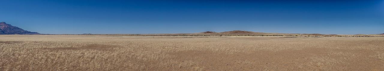 Erongo, Namibia