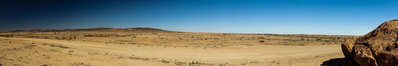 Erongo Namibia