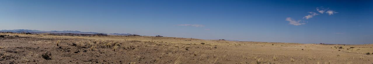 Kahn Valley, Erongo Namibia