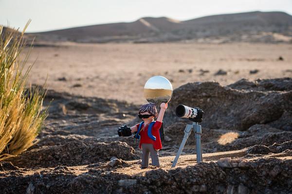 Gobabeb, Namib Desert Dunes, Erongo Namibia