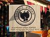 Elephant Poo Paper. Art Fair, New Delhi India