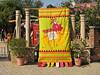 Art Fair, New Delhi India