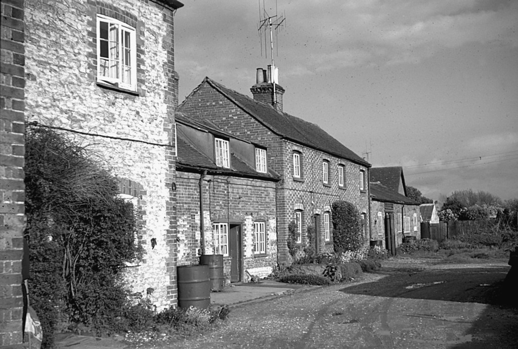 <font size=3><u> - Birmingham Yard - </u></font> (BS0597)  The old Birmingham Yard in May 1962.